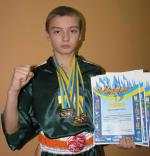 10_OK-Stepkin-Vladislav.jpg