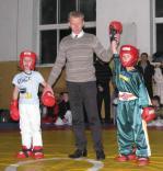 11-Pobeda-Ignatenko.jpg
