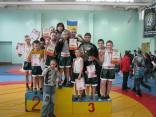 2009_mart_kubokukrainy_san'shou_lugansk__63
