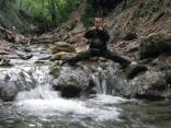 2009_tigrenokvkrymu_1405