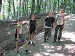 2010 3-ya smena Nastavnik 049