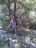 2010 3-ya smena Sergey Boroday 012