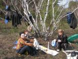 2010 Gotovimsya k lageryu 1-y pohod 039