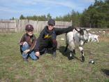 2010 Gotovimsya k lageryu 2-y pohod 086