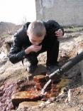 2010 Gotovimsya k lageryu 2-y pohod 115