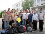 2010 Gotovimsya k lageryu 6-y pohod 001