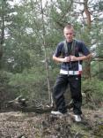 2010 Gotovimsya k lageryu 6-y pohod 018