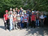 2010 Gotovimsya k lageryu 8-y pohod 003