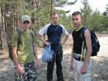 2010 Gotovimsya k lageryu 8-y pohod 004