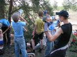 2010 Gotovimsya k lageryu 8-y pohod 006
