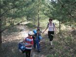 2010 Gotovimsya k lageryu 8-y pohod 023