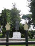 2010 Greciya Chempionat Mira po kikboksingu 1002
