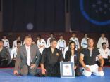 2010 Greciya Chempionat Mira po kikboksingu 787