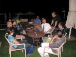 2010 Greciya Chempionat Mira po kikboksingu 813