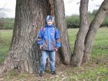 2011 apr chetvertyy pohod gun-fu 053