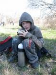 2011 apr pyatyy pohod gun-fu 001