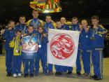 2011 chempionat mira po kikboksingu wpka kiev
