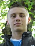 2011 chm den pribytiya 006