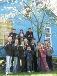 2011 chm den pribytiya 010