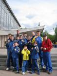 2011 chm otkrytie 005