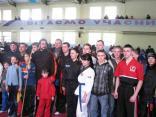 2011 fevr chu i fso kik brovary 029