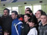 2011 fevr chu i fso kik brovary 030