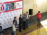 2011 fond klichko severodoneck serbin 039