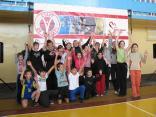 2011 fond klichko severodoneck serbin 071
