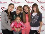 2011 fond klichko severodoneck serbin 083