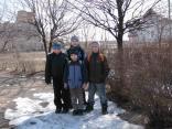 2011 mart pervyy pohod gun-fu 003