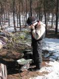 2011 mart pervyy pohod gun-fu 053