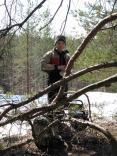 2011 mart pervyy pohod gun-fu 058