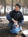 2011 mart pervyy pohod gun-fu 069