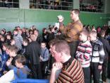 2011 mart turnir sily i dobra 007