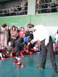 2011 mart turnir sily i dobra 090
