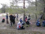 2011 mart vtoroy pohod gun-fu 047