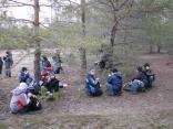 2011 mart vtoroy pohod gun-fu 048