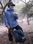 2011 mart vtoroy pohod gun-fu 140