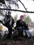2011 mart vtoroy pohod gun-fu 141