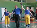 2011 may chemp kl. fri-fayt 015