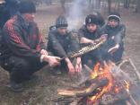 2011 novyy god gun-fu 075