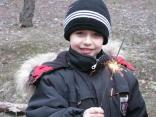 2011 novyy god gun-fu 147