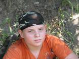 2011 tigrenok 1 den vtoroy smeny 062