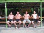 2011 tigrenok 2-ya smena 423