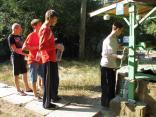 2011 tigrenok 2 den vtoroy smeny 013
