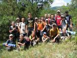 2011 tigrenok 2 den vtoroy smeny 068