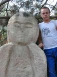 2011 tigrenok 3-ya smena 136