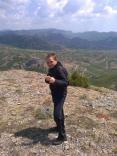 2011 tigrenok foto tolika pilipenko 054