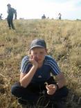 2011 tigrenok foto vlada bykova 103