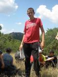 2011 tigrenok foto vlada bykova 138